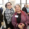 5D3_6292 Joanne Mongelli and Judith Weber