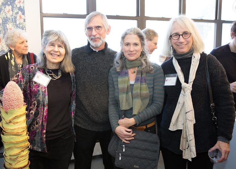 5D3_6281 Robin Henschel, Joel Brown, Jessica Dublin and Deb Heid