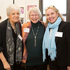 5D3_6411 Judith Weber, Katie Tynan Helu and Nancy Yates