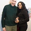 5D3_6297 Mark Covello and Ramina Ramoersaud