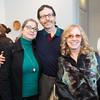 5D3_6307 Donna and Lloyd Prezant and Maria Cisneros