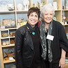 5D3_6252 Linda Solomon and Judith Weber