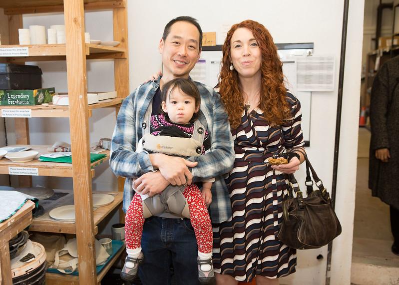 5D3_6342 Paul, Lila and Heather Lin