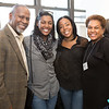 5D3_6320 Maurice and Michelle Cox, Dionne Moseley and Earlene Hardie Cox