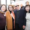 5D3_6280 Keiko Ashida, Zivart and Dave House and Sally Ng