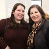 5D3_6273 Nicole Pennucci and Kathee Casey-Pennucci