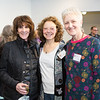 5D3_6234 Marilyn Richeda, Susan Wortman and Denis Licul
