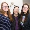 5D3_6314 Yara, Cheryl and Adina Hoppenstein
