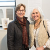 5D3_6331 Tracy Jakobson and Rose Feley
