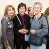 5D3_6264 Roseann Demers, Maggie Chow and Susie Gans