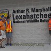 <b>Cleanup Day Volunteers</b> June 20, 2015 <i>- Anthony Lang</i>