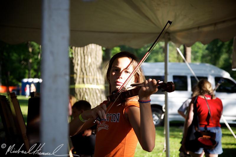 Clearwater Festival 12