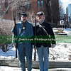 20070317_1221 - 0007 - Saint Patrick's Day Parade_SM_C