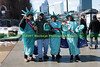 20070317_1222 - 0010 - Saint Patrick's Day Parade_SM_C