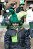 20070317_1238 - 0046 - Saint Patrick's Day Parade_SM_C