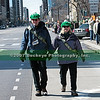 20070317_1228 - 0021 - Saint Patrick's Day Parade_SM_C