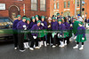 20070317_1214 - 0011 - Saint Patrick's Day Parade_SM_C