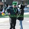 20070317_1232 - 0031 - Saint Patrick's Day Parade_SM_C