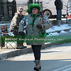 20070317_1234 - 0037 - Saint Patrick's Day Parade_SM_C