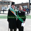 20070317_1231 - 0028 - Saint Patrick's Day Parade_SM_C