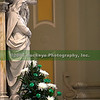 Saint Patrick's Day Mass at Saint Colman's