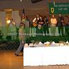 2007 Saint Patrick's Day Parade Awards Banquet