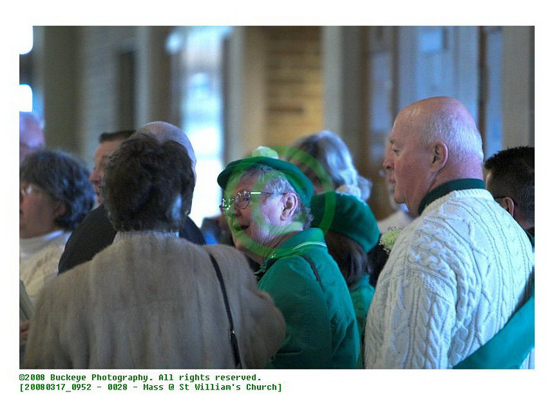 20080317_0952 - 0028 - Mass @ St William's Church