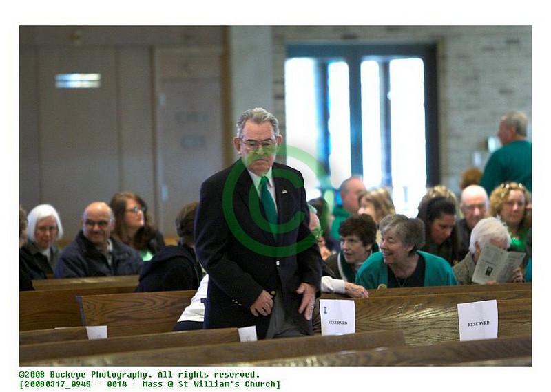 20080317_0948 - 0014 - Mass @ St William's Church