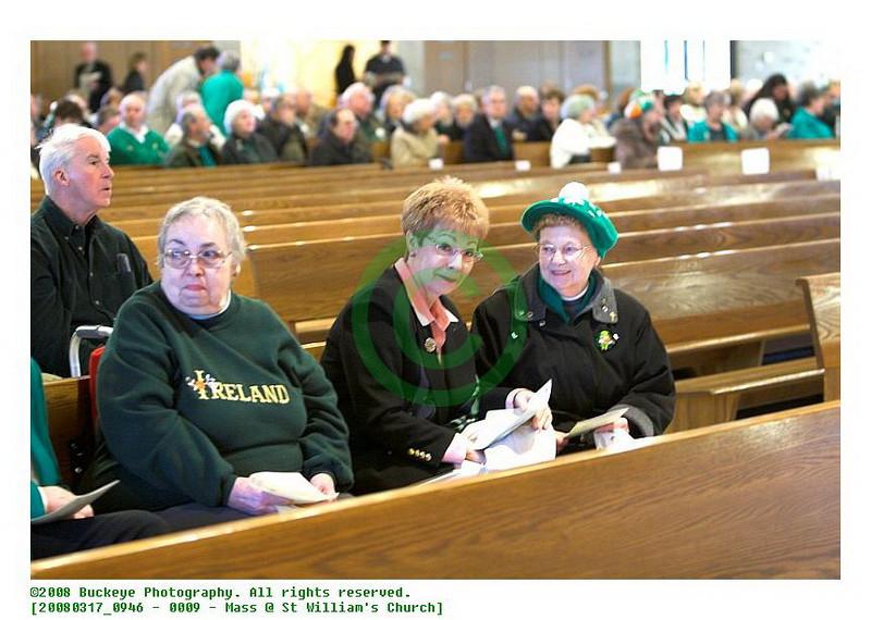 20080317_0946 - 0009 - Mass @ St William's Church