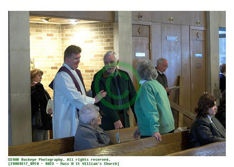 20080317_0950 - 0023 - Mass @ St William's Church