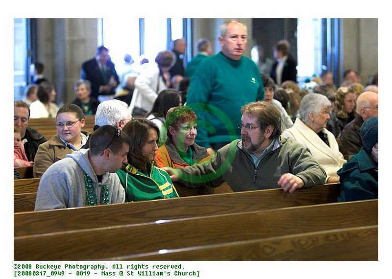 20080317_0949 - 0019 - Mass @ St William's Church
