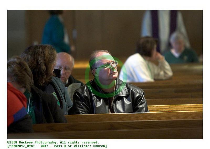 20080317_0949 - 0017 - Mass @ St William's Church