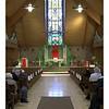 20080317_0957 - 0020 - Mass @ St William's Church