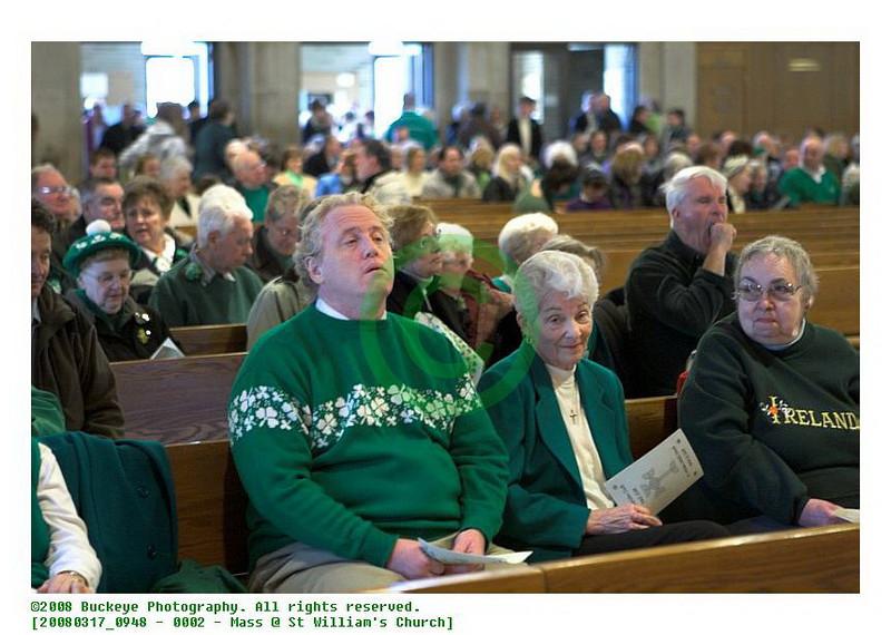 20080317_0948 - 0002 - Mass @ St William's Church