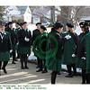 20080317_0955 - 0008 - Mass @ St William's Church