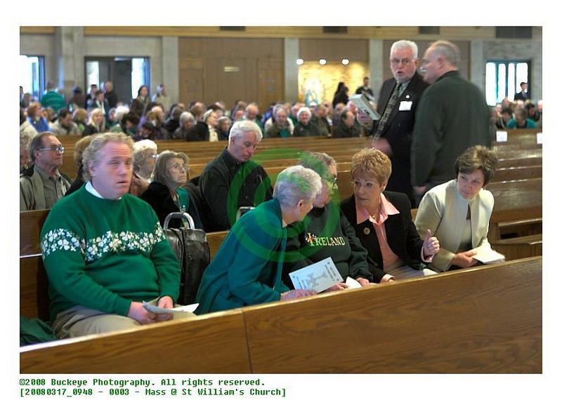 20080317_0948 - 0003 - Mass @ St William's Church