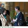 20080317_0952 - 0031 - Mass @ St William's Church