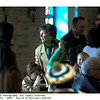 20080317_0952 - 0029 - Mass @ St William's Church