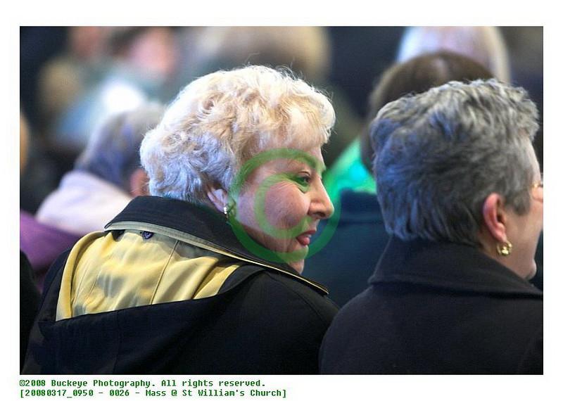 20080317_0950 - 0026 - Mass @ St William's Church