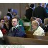 20080317_0953 - 0036 - Mass @ St William's Church