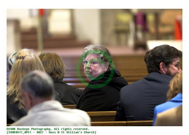 20080317_0951 - 0027 - Mass @ St William's Church