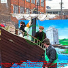 X012_20080317_1358 - 0844 - Parade