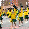X005_20080317_1357 - 0510 - Parade