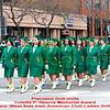 X009_20080317_1354 - 0793 - Parade