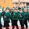 X017_20080317_1356 - 0507 - Parade