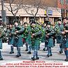 X013_20080317_1330 - 0507 - Parade