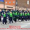 X004_20080317_1336 - 0375 - Parade