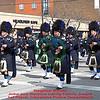 X015_20080317_1315 - 0265 - Parade