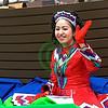 X011_20080317_1343 - 0667 - Parade