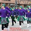 X006_20080317_1420 - 0687 - Parade
